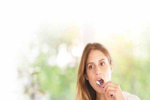 Najlepsze sposoby na powiększanie ust!