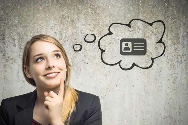 Nowe rodzaje weryfikacji klienta pożyczek