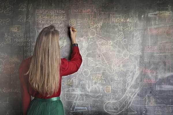 Jakie kierunki można studiować w Pułtusku?
