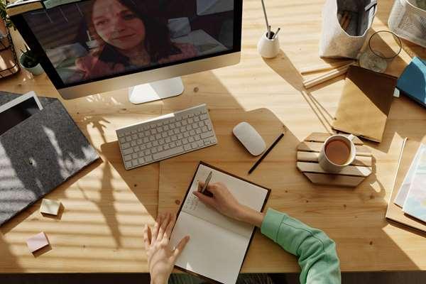 Studia online, czyli wygoda przede wszystkim